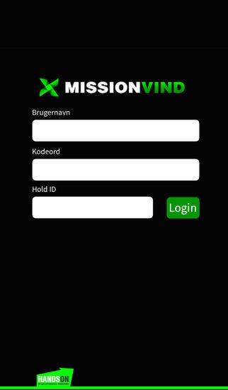 MissionVind