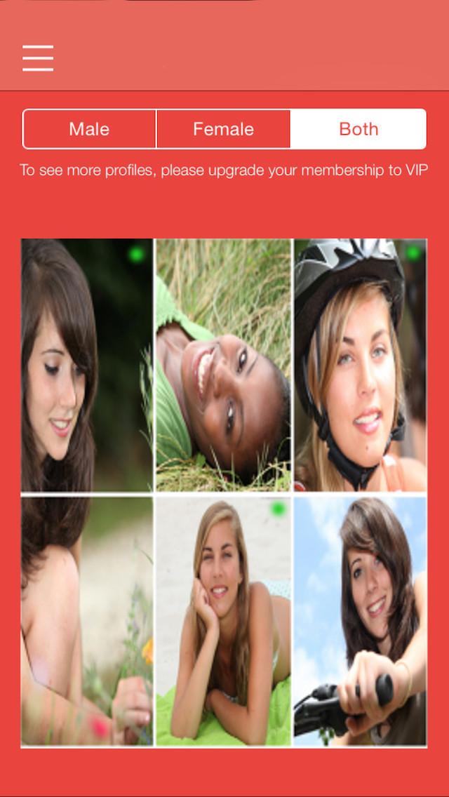 Single 50s australia best dating sites