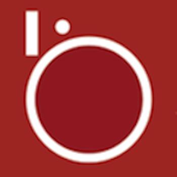 Buildfolio LOGO-APP點子