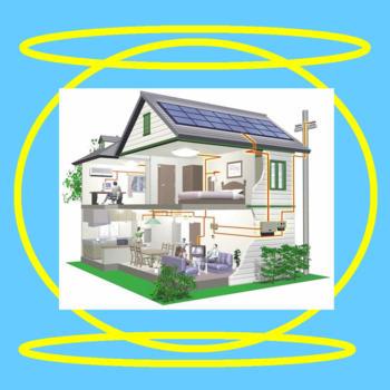 Residential Electrical Wiring Planner LOGO-APP點子