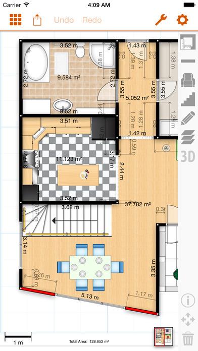 floorplans pro on the app store