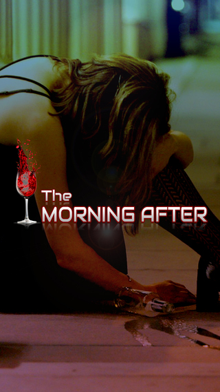 MorningAfter
