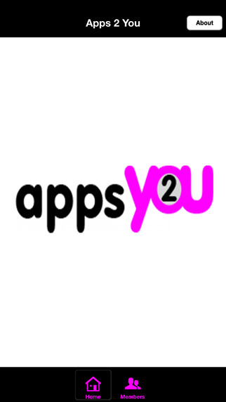 Apps 2 You