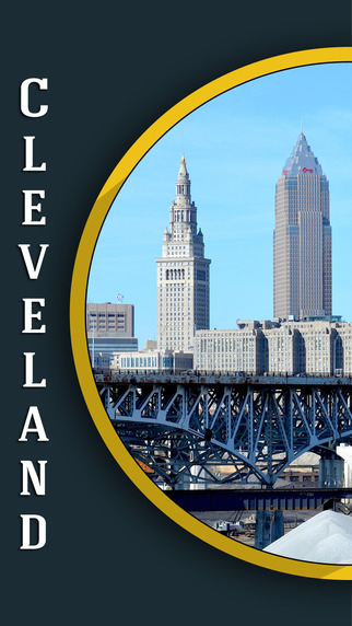 Cleveland City Travel Guide