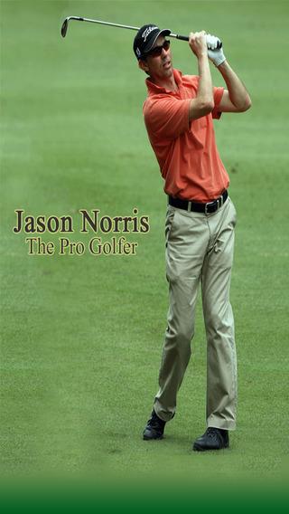 JasonNorris