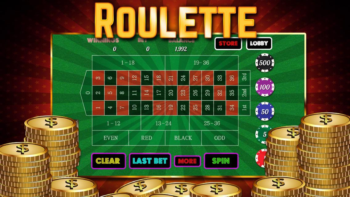 casino games hot runner 81
