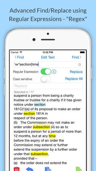 玩免費工具APP 下載RepairText app不用錢 硬是要APP