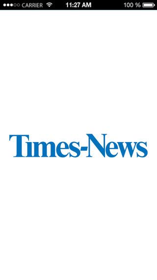 Burlington Times-News for iOS