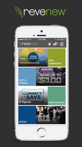 Match.com - 使用Match.com在線交友服務尋找單身人士