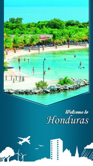 Honduras Essential Travel Guide