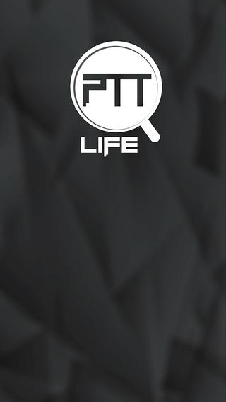 PttLife - 盡閱你的Ptt人生大小事