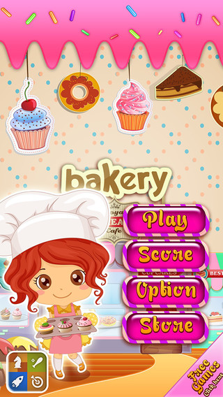 Cupcake Blast and Pop - A Punch Quest of the Sweet Tooth PRO