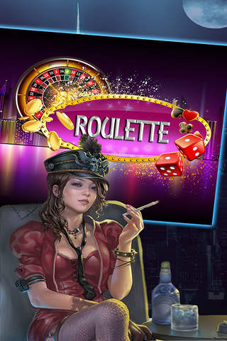 Tagged roulette cash run spin