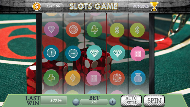 Best Aristocrat Star Slots Machines - Gambler Slots Game FREE