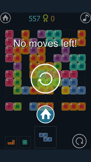 Sliding Block Puzzle - Flash game - GAMEDESIGN - free browser games
