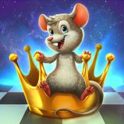 MiniChess by Kasparov [iOS]