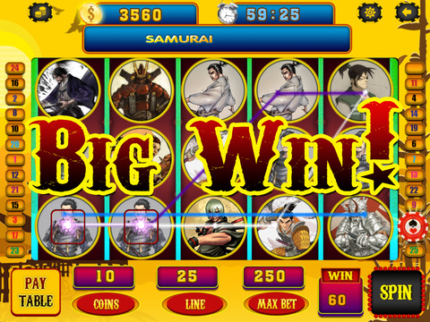 top online casino ra play
