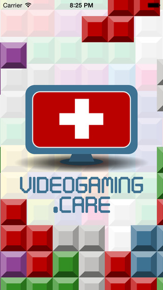 Videogaming.Care Feedback
