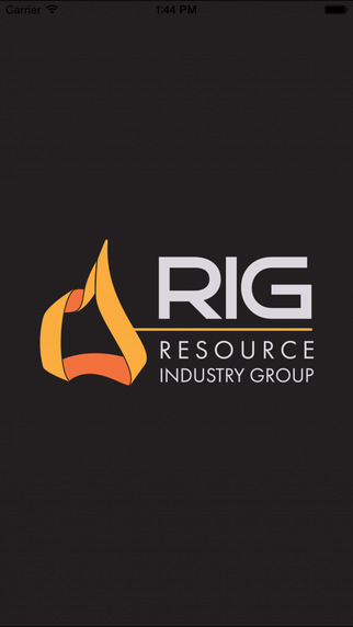 Resource Industry Group