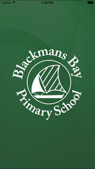 Blackmans Bay Primary School