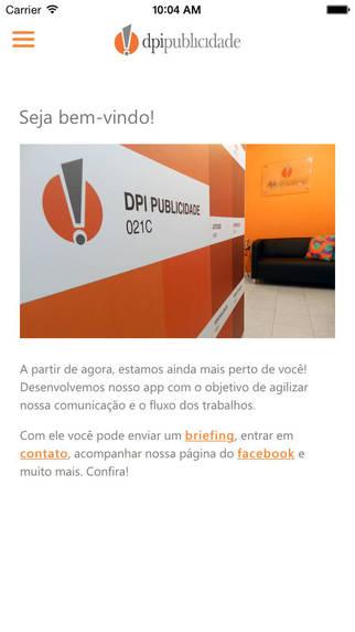 DPI Publicidade