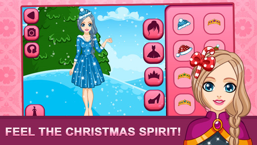 Girls Dress Up: Fashion Collection
