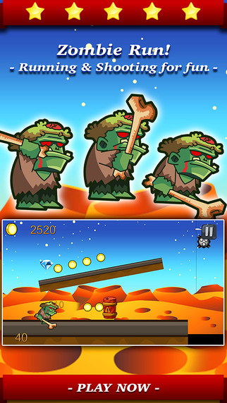 Age of Angry Zombies War - Fire your sniper gun to kill all the plague enemies