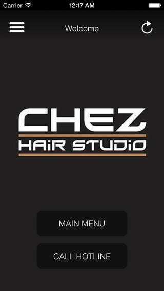 Chez Hair Studio