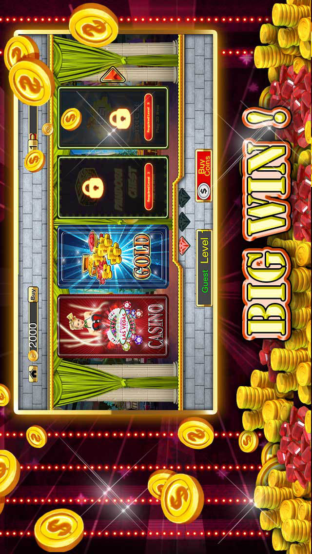 royal vegas online casino download lucky lady casino