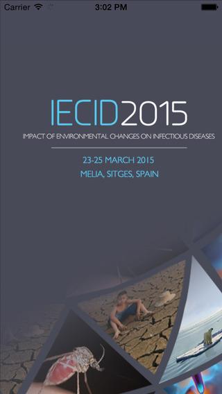 IECD2015