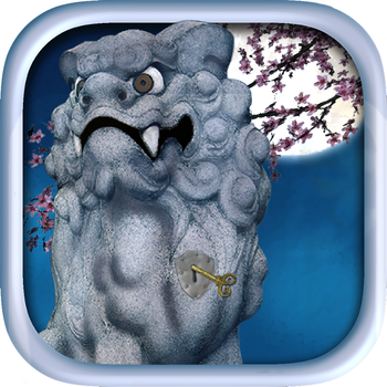 Tokyo Mysteries 遊戲 App Store-愛順發玩APP