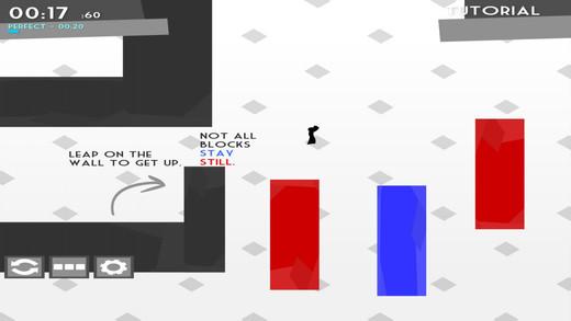 Stickman Adventure - VEX|玩遊戲App免費|玩APPs