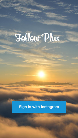 FollowPlus for Instagram - Get Real Instagram Snapchat Followers And Likes Fast Get or Gain More Mag