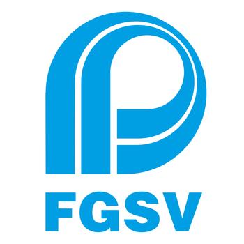 FGSV Kongress LOGO-APP點子