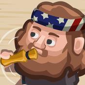Duck Commander: Duck Defense