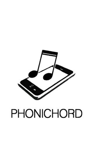 PhoniChord