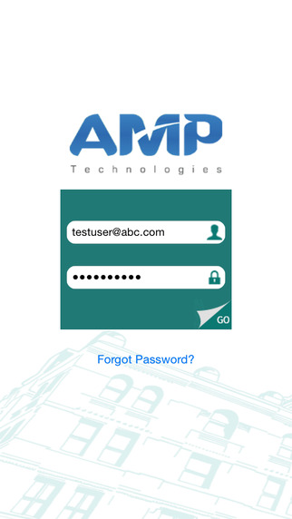 AMP Pipeline
