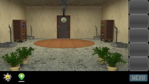 【Free Escape】Escape 10 Amazing Room - Hardest Test Your IQ Screen520x924