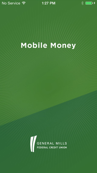 GMFCU Mobile Money