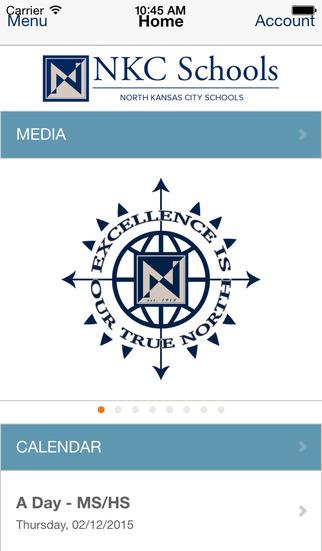 玩免費教育APP|下載NKC Schools app不用錢|硬是要APP