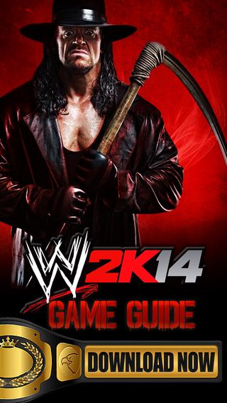 TopGamer - WWE 2K14 WrestleMania WCW ECW Edition