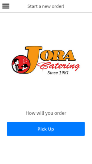 Jora Catering