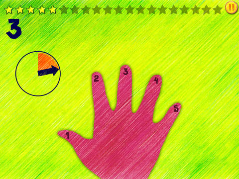 Скачать Piano Learning Games – Online Piano Music Teacher For 4+ Kids