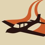 Hopper - Stickers