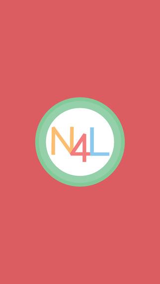 NAL - Números a Letras