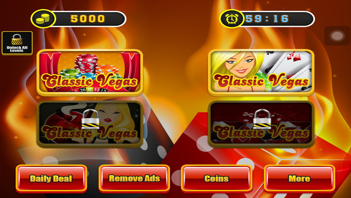 Play Multi Spin Online Pokies at Casino.com Australia