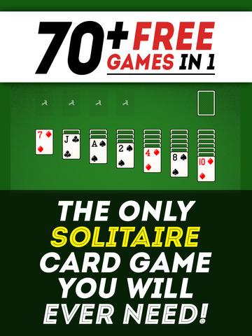 Скачать пасьянсы карточные игры играть