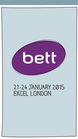 Discover the world of education technology at Bett 2015