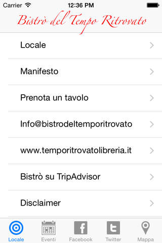 Bistrodeltemporitrovato screenshot 2