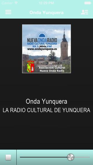 Onda Yunquera